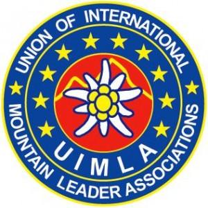 UIMLA2005v1_tiff